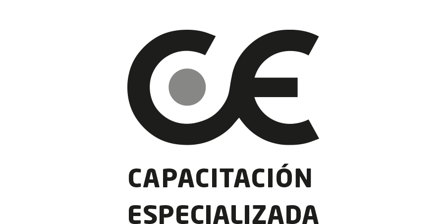Capacitación Especializada