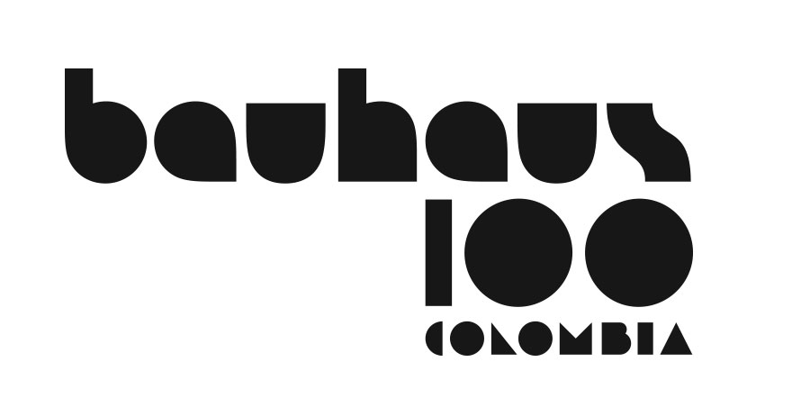 Bauhaus 100 Colombia